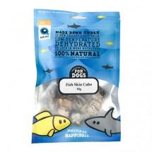 Alfa Pet 海洋系列 魚皮方塊