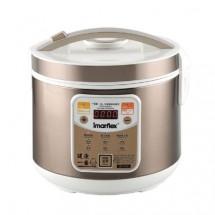 Imarflex 伊瑪 IRC-FC40 1.5公升 健康蒸飯煲