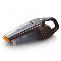 Electrolux 伊萊克斯 ZB6108 Rapido 手提無線吸塵機