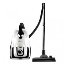 Karcher 德國高潔 VC2-Premium 1100w 罐筒式吸塵機