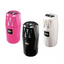 Fujico MC-CA1 光觸媒除菌空氣淨化機