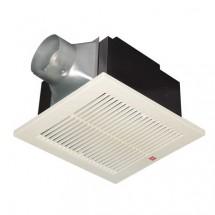 KDK 24JAB 9.6'' 天花板式抽氣扇