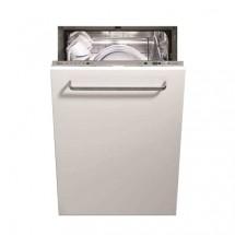 Teka 德格 DW845FI 45厘米 內置式纖巧型洗碗碟機