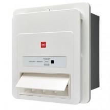KDK 30BWBH/W 窗口式智能浴室寶
