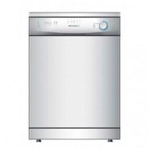 Philco 飛歌 PFD208EMBGW 45厘米 洗碗碟機