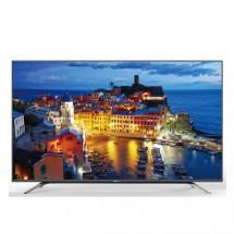 "Hisense 海信 LTDN43K550UHK 43"" Android ULED 4K TV"