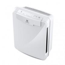 Electrolux 伊萊克斯 EAP300-U 空氣淨氧機