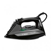 Bosch TDA3021GB 2800W 蒸汽熨斗