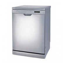Philco 飛歌 PFD212EMBGW 60厘米 洗碗碟機