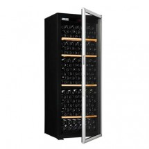 ArteVino OXG1T230NVD 單溫區紅酒櫃 (230/瓶)
