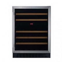 Westinghouse 威士汀 WC45DIX 125公升 雙溫區紅酒櫃