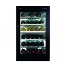V-Zug WinecoolerSL 629.3.85 149公升 內置式紅酒櫃