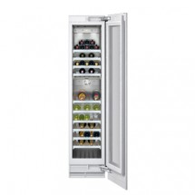 Gaggenau RW414361 45.7cm 內置式雙溫區酒櫃