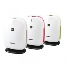 Fujico MC-VII 光觸媒除菌空氣淨化機