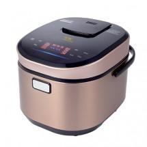 Golden Well 金樂 HK-GW-228IH 1.5公升 IH電磁感應智能飯煲