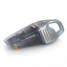Electrolux 伊萊克斯 ZB6106WD Rapido 乾濕兩用手提無線吸水吸塵機