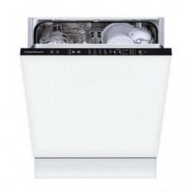 Kuppersbusch IGVS6506.2 60厘米 內置式洗碗碟機