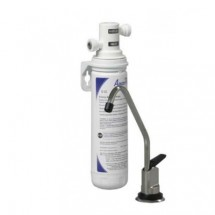 3M APEASYLC 高效型濾水器