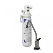 3M APEASYCOMLED LED獨立水龍頭全效型濾水系統