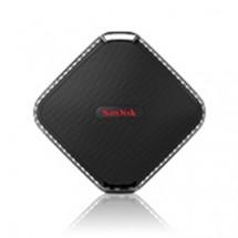 SANDISK EXTREME 500 可攜式 SSD 480GB/430MB/S