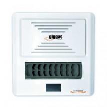 Giggas 德國上將 GR-88/2000W 2000w 浴室寶