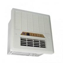 Bug Scare BS-2003 浴室防霉乾燥暖風機 獨家輕觸式面板控制