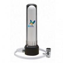 Doulton HCP-R-TP(M12) 珊瑚號皇室型 M12系列 座枱式濾水器