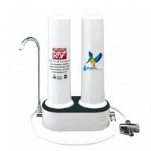 Doulton TCP-6(M12) 水晶號 M12系列 座枱式濾水器
