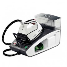 Bosch TDS451510L 1500W 專業高壓蒸氣熨斗