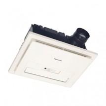 Panasonic 樂聲 FV-40BE2H 2650W 浴室寶