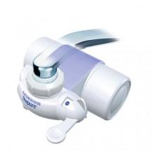 Mitsubishi 三菱 DP81 「可菱水」水龍頭安裝型濾水器