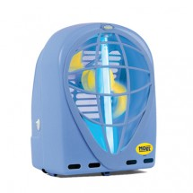 MO-EL MOD396A 吸入式捕蚊燈