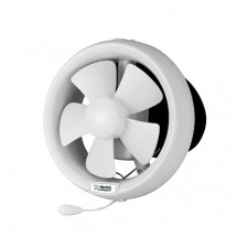 Imasu 伊馬司 HAE2-15C 6吋 圓形抽氣扇