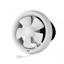 Imasu 伊馬司 HAE2-20C 8吋 圓形抽氣扇