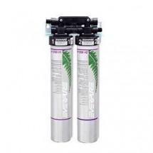 Everpure 愛惠浦 QL4-H1200 TWIN 濾水器