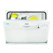 Zanussi 金章 ZDM11301WA 洗碗碟機