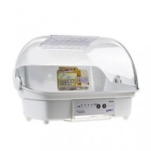 Homey DD-250 暖碗碟櫃