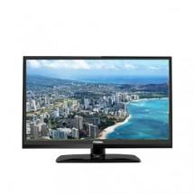 """Prima 厦華 LE-19SK510 19"""" HD LED TV"""