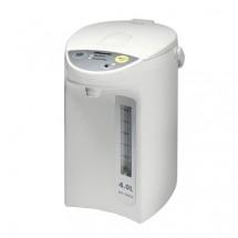 Rasonic 樂信 RTP-W40SB 4公升 電熱水瓶