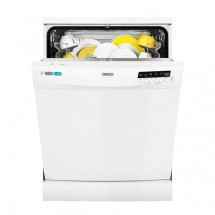 Zanussi 金章 ZDF26011WA 60厘米 洗碗碟機