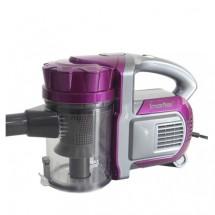 Imarflex 伊瑪 IVC-606 600W 手提式旋風吸塵機