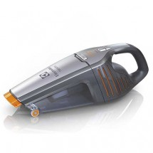 Electrolux 伊萊克斯 ZB6114 14.4v Rapido 手提無線吸塵機