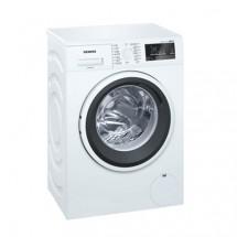 Siemens 西門子 WS10K360HK 6.5公斤 1000轉 iQ500 纖巧型前置式洗衣機
