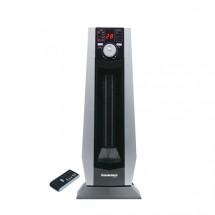 Summe 德國卓爾 NP-1800 1800瓦 暖風機