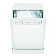 Ariston 愛朗 LKF720XEX 60厘米洗碗碟機