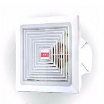 JEE 金瑞典 11-15CE-L 6寸 有燈天花抽氣扇(連2支光管)