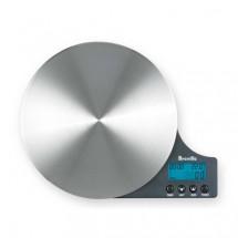 Breville BSK500 專業廚用電子磅