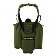 Thermacell Holster Olive THE-MRHJ 便攜驅蚊器防水套