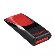 SANDISK CRUZER EDGE™ USB 隨身碟 64GB