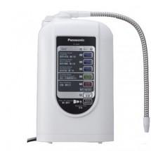 Panasonic 樂聲 TK-AS40 4重過濾 健康電解水機